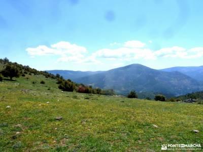 Cebreros-La Merina-Río Alberche;baños de popea blog viajes torrecerredo dias internacionales